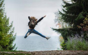 Soome on teist aastat järjest maailma kõige õnnelikum maa, Eesti 55. kohal