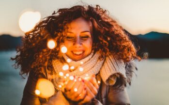 Maailmakuulus Harvardi Ülikooli lõpetanud arst: POSITIIVSEL ellusuhtumisel on tõesti tervendav mõju