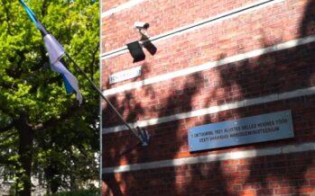 Eesti: Võõrkeeleõppe projektid ja võõrkeelealased teod on oodatud konkursile