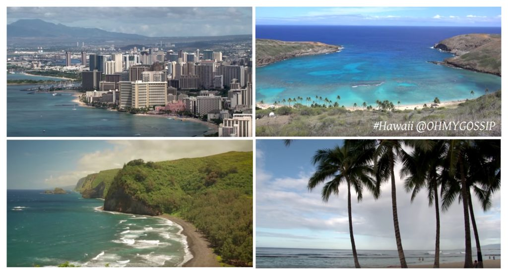 hawaii-ohmygossip-postcard
