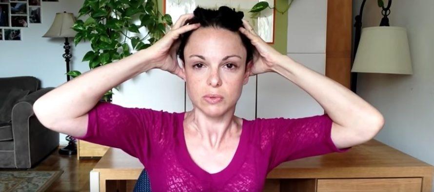 5 asja, mida vaid migreeni kogevad inimesed teavad + ÕPETLIK VIDEO kuidas peavalu leevendada!