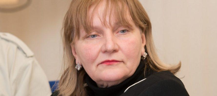 Balti Assamblee sotsiaalkomisjon arutas Riias tervishoiu ja alkoholipoliitikaga seotud küsimusi