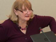 Sotsiaalkomisjon arutas koos huvigruppidega hoolduskindlustuse loomise ideed