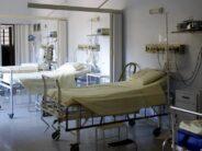 MIDA soomlased kahetsevad enne surma? Räägib surmaeelse hooldekodu juhataja