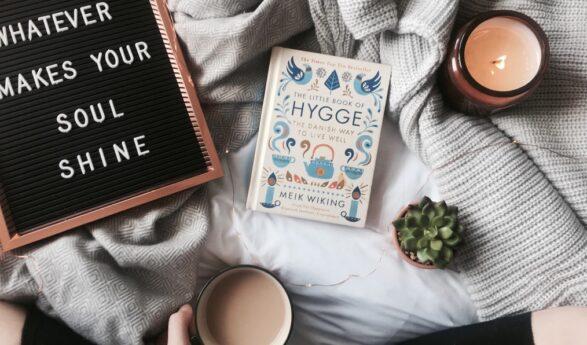 Mis on niinimetatud Skandinaavia õnn? POPULAARSED raamatud, mis kirjeldavad Taani hygget, Rootsi lagomi, Soome sisu ning Norra metsatööliste elufilosoofiat