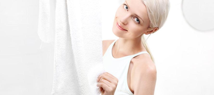 NAISTEARSTI 8 nõuannet, kuidas vältida tupepõletikku ja suurenendud voolust