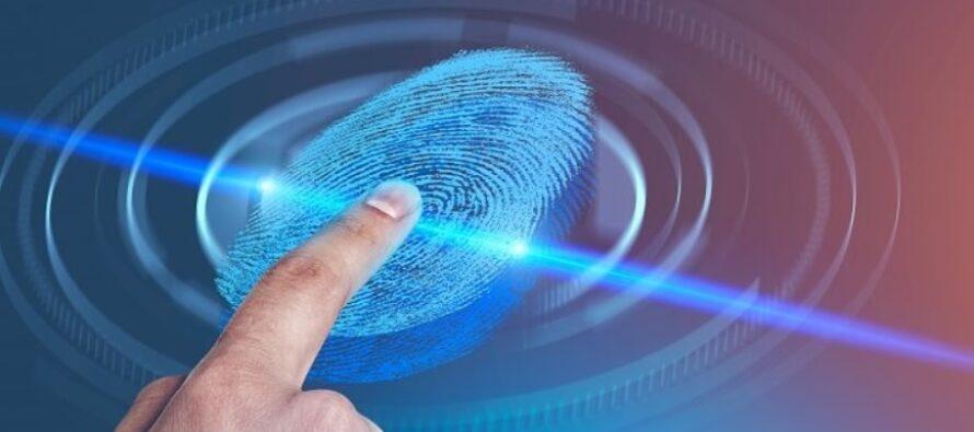 Soome: MUUTUS isikutunnistuste seadus – edaspidi võetakse ID-kaardi taotlejalt sõrmejäljed + Eesti kodaniku passi ja isikutunnistuse (ID-kaardi) taotlemine välismaal