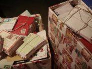 7 NÕUANNET, kuidas jõuludega kaasnevast stressist eemale hoiduda