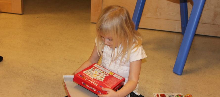 Soome lastepsühhiaater: vanemlik võõrutamine mõjub lapsele laastavalt