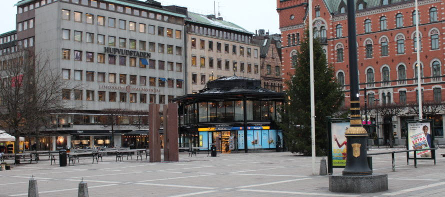 Rootsi keskendub Põhjamaade koostöö eesistumisel kaasamisele, innovatsioonile ja turvalisusele