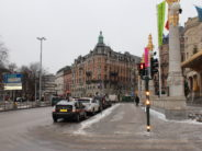 Rootsi kuulutas illegaalidele sõja – nulltolerants nende suhtes, kes on saanud varjupaiga taotlusele negatiivse vastuse