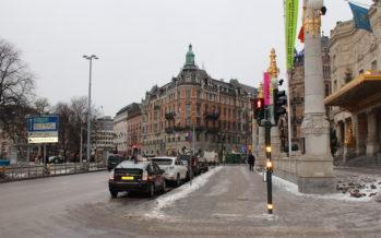 Autoreis Rootsi – info, mida teadma pead!
