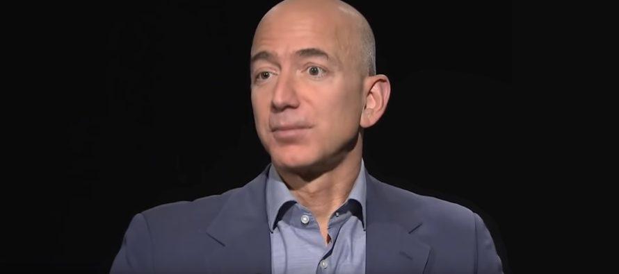 Maailma rikkaimad on taas ritta seatud – Forbes avaldas miljardäride edetabeli