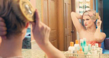 4 SOOVITUST, mida tasub juukseid harjates silmas pidada