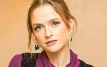 Ajakirjanik Karin Karu: Keha ei ole loodud istumiseks, vaid liikumiseks!