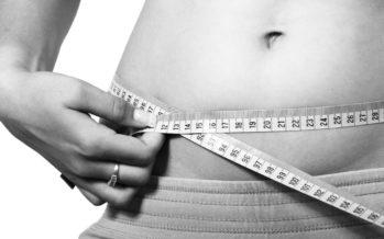 Kuhu kaob kaalulangetamisel keharasv (triglütseriidid)?