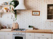 LIHTNE NIPP: Kuidas saada köögi õhupuhasti filter rasvast puhtaks