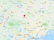 Soome: Nurmijärve vald ja Klaukkala küla + FOTOD!