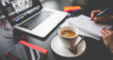 UURING: Kohvi joomine aitab alandada vererõhku ja vähendab 2. tüüpi diabeedi ohtu