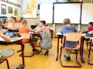 Soome põhikoolide arv võib 2040. aastaks väheneda poole võrra