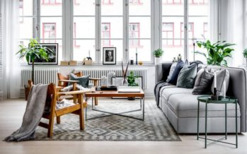 SUUR PÖÖRE Soome kinnisvaraturul: eluasemest ei pruugi enam lahti saada