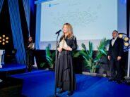 Eesti: Algab konkurss Kultuurisõber 2020 – Kandidaatide esitamine on avatud 10. jaanuarini 2021