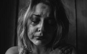 15 ENNASTHÄVITAVAT iseloomujoont, mis põhjustavad raskeid haigusi