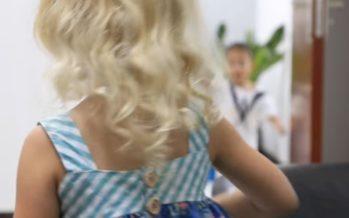 Lahkuminek puudutab ka lapsi – Loe, milliseid südantlõhestavaid küsimusi nad vanematele esitavad