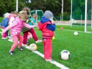 Soomes on koroonaga nakatumiste arv laste hulgas mitmekordistunud – MILLEST SEE TULEB?