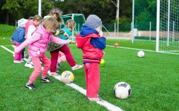 Soomes sündide arv aina väheneb ja on kukkunud prognoositust kiiremini – lasteaiad jäävad tühjaks