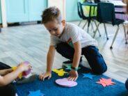Vanemad hindavad oma lapse lasteaeda või lapsehoidu valdavalt kõrgelt, kuid tugispetsialistidest on suur puudus