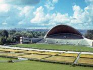 Eesti: Arhitektide liit nimetas sajandi kümme arhitektuurisaavutust
