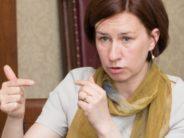 Erikomisjon sai ülevaate prokuratuuri järelevalvest jälitus- ja julgeolekuasutuste üle
