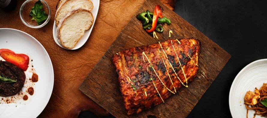 UURING: Süsivesikuvaene toit suurendab ajuinfarkti ja südamehaiguste ohtu