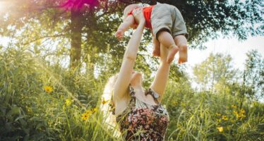 4 REVOLUTSIOONILIST avastust armastuse või selle puudumise kohta