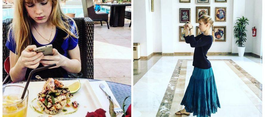 """Helena-Reet: Minust on märkamatult saanud """"professional luxury travel blogger"""" e. professionaalne luksusreiside kajastaja + AJAKIRJANIKELE & BLOGIJATELE PRESSIREISIDE KORRALDAJA!"""
