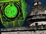 VAATA, mida Maia indiaanlased 2018. aastaks ennustasid (HOROSKOOP täpsete sünnikuupäevade järgi!)