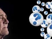 Teadlased: Alzheimerit võib ajus tuvastada juba 34 aastat enne esimesi tunnuseid