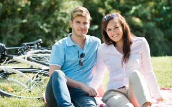 15 KÜSIMUST, mis pea iga naise peas uue suhte alguses tärkavad