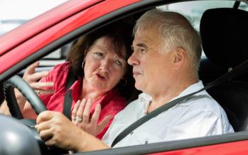 6 TEGEVUST, mis jooksutavad abielu karile