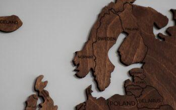 Soomes vaadatakse reisipiirangud taas ümber, RIIKI SISENEMISEL hakatakse nõudma testi