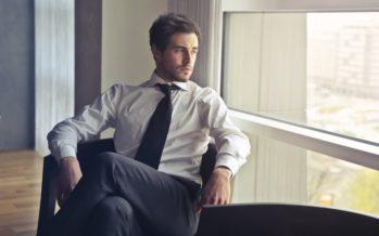 UURING: Istuv töö on südamele ohtlik – isegi 10 minutit on juba liiast