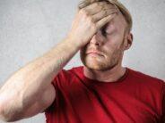 NEED sümptomid viitavad COVID-19 läbipõdemisele juba enne pandeemiat