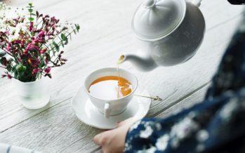 10 TARKA MÕTET, kuidas hommikuti särav ja motiveeritud olla