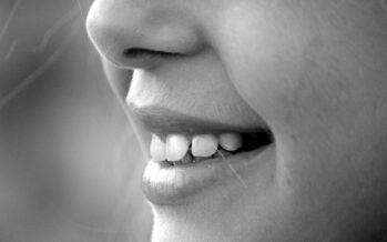 HAMBAAUKUDEST VABAKS! Soome leiutis võimaldab hambabakteritest vabaneda ja seda igaveseks
