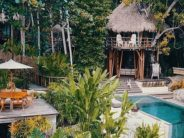 Maailma tippklassi luksushotell Nihi Sumba küsib ühe öö eest ligi 1000€ + FOTOD & Travel+Leisure TOP3 hotelli!