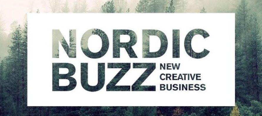 Loov Eesti räägib kuidas Eesti loomeettevõtjad Norras Oslo disainimessil käisid