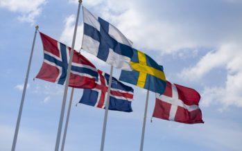 Helena-Reet: Minu viimane suurem investeering – #NordicBloggers