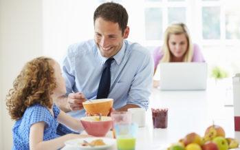 Spetsialist jagab NIPPE, kuidas hommikul aega paremini planeerida!
