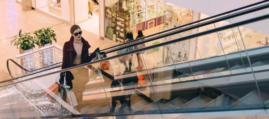 Eesti: Neuroturunduse abil saab võidelda reklaamireostusega